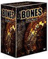 Bones3