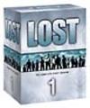 Lost_11