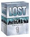 Lost_8